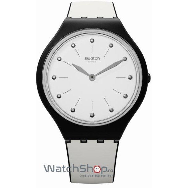 Ceas Swatch SKINME SVOB102 original pentru barbati
