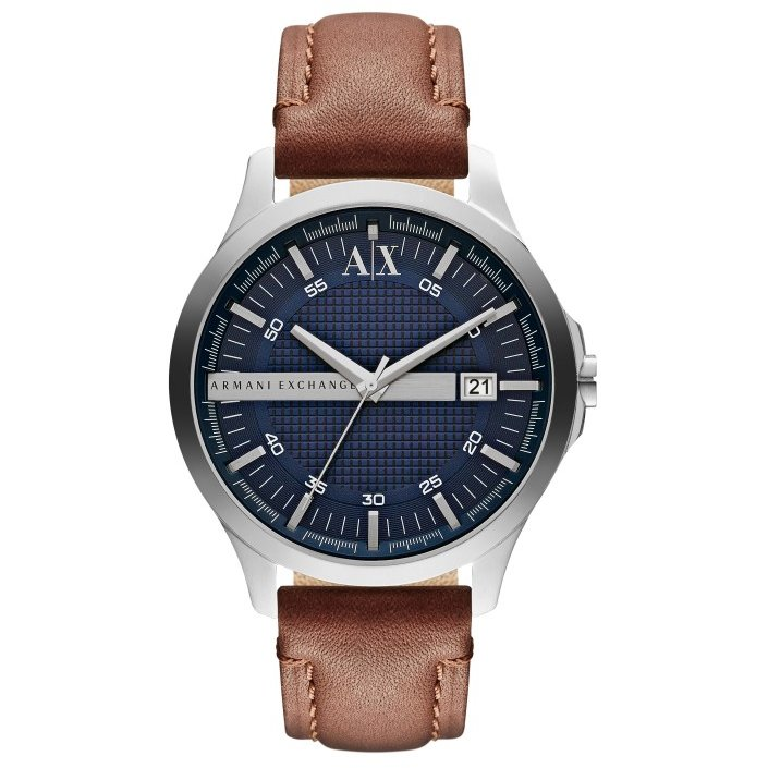 Ceas barbatesc Armani Exchange AX2133 de mana original