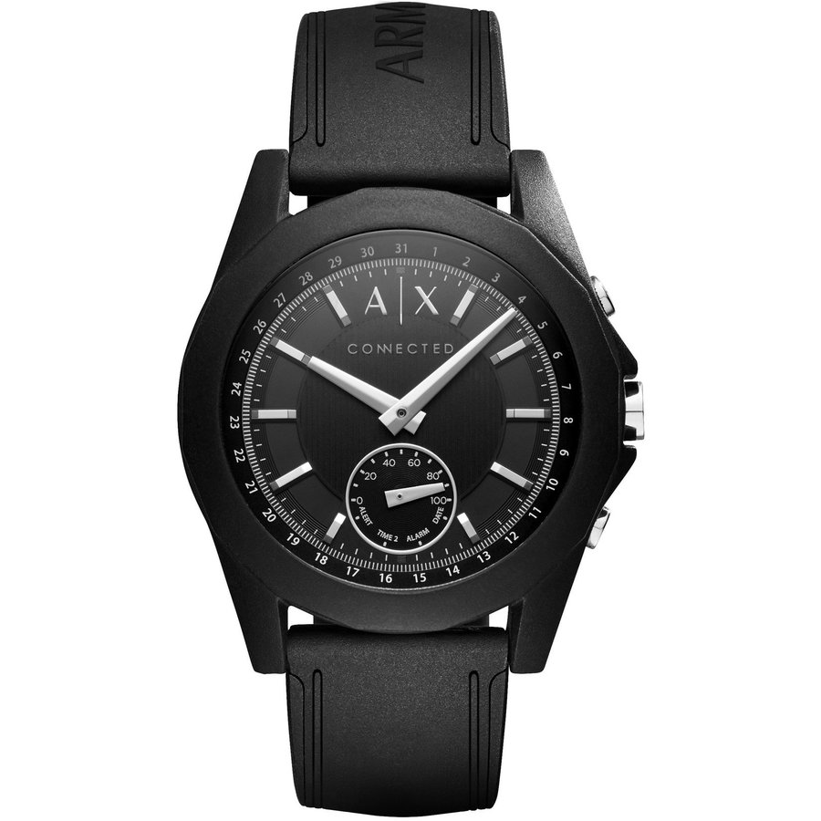 Ceas barbatesc Armani Exchange AXT1001 de mana original