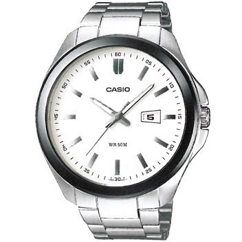 Ceas barbatesc Casio Clasic MTP-1318BD-7AVEF de mana original