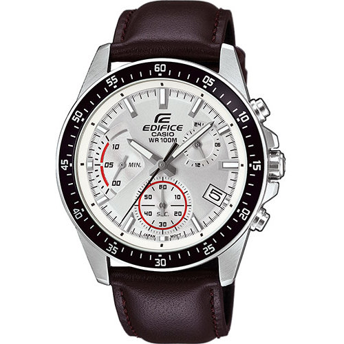 Ceas barbatesc Casio Edifice EFV-540L-7AVUEF de mana original