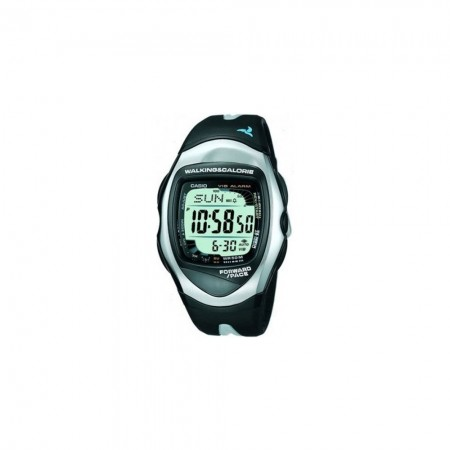 Ceas barbatesc Casio STR-400-1VER original de mana
