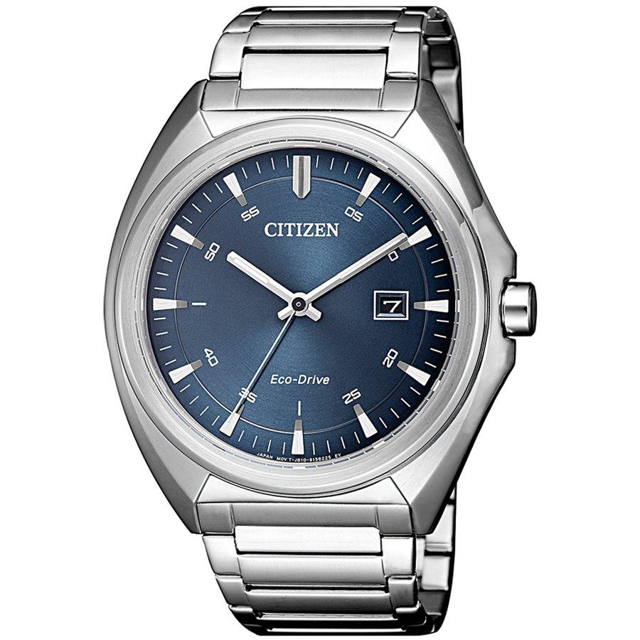 Ceas barbatesc Citizen Eco-Drive AW1570-87L de mana original