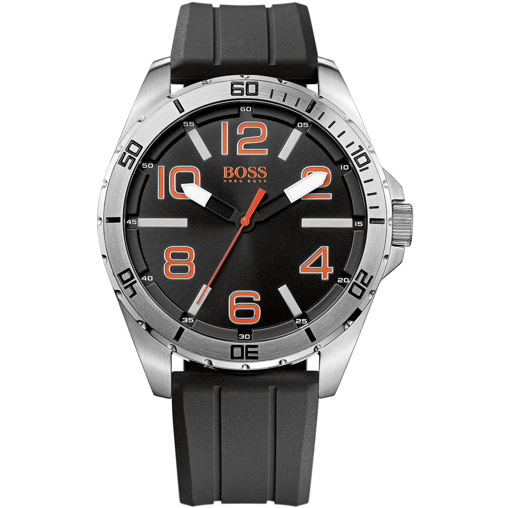 Ceas barbatesc Hugo Boss 1512943 original de mana