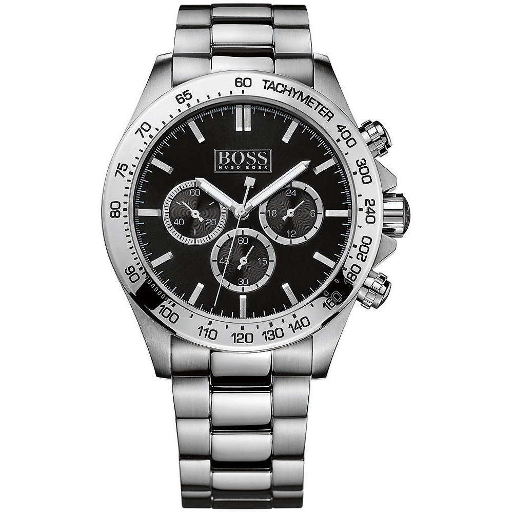 Ceas barbatesc Hugo Boss 1512965 de mana original