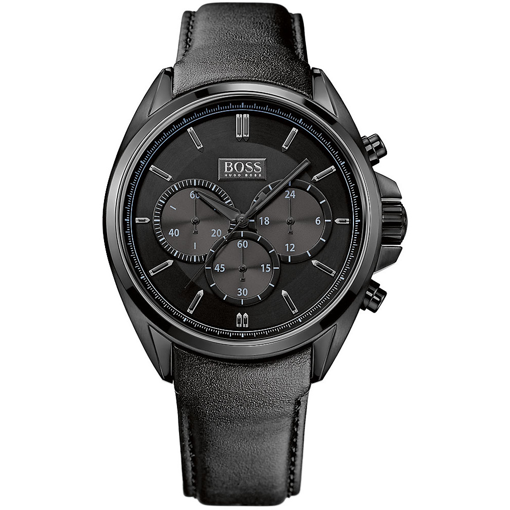 Ceas barbatesc Hugo Boss 1513061 original de mana