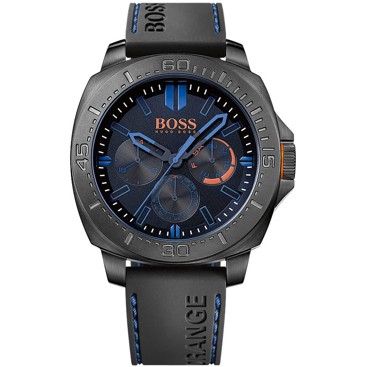 Ceas barbatesc Hugo Boss 1513242 original de mana
