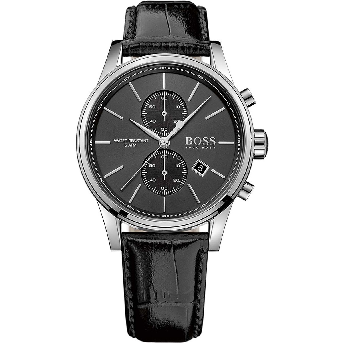 Ceas barbatesc Hugo Boss 1513279 de mana original