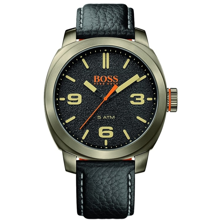Ceas barbatesc Hugo Boss Orange 1513409 original de mana