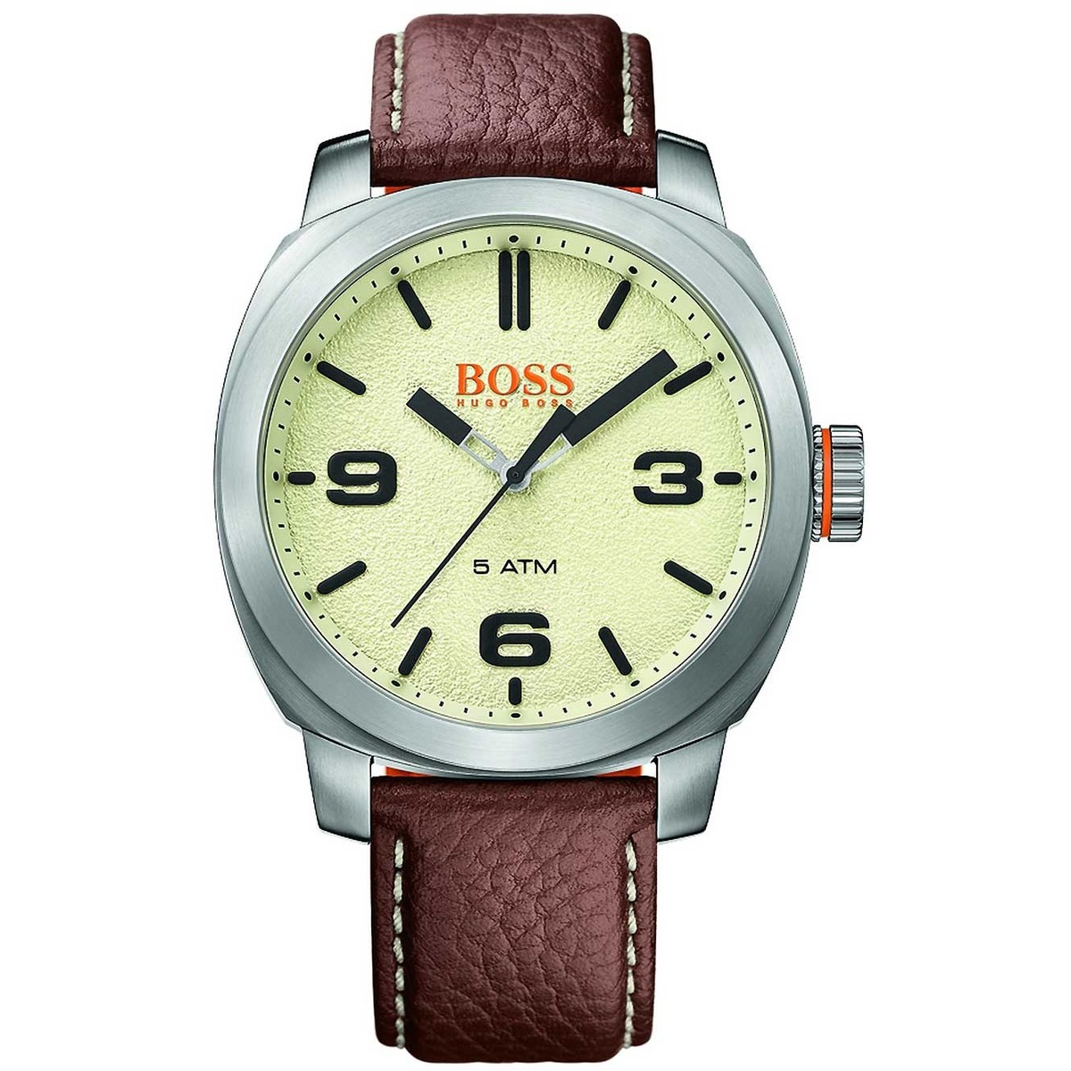 Ceas barbatesc Hugo Boss Orange 1513411 Cape Town original de mana