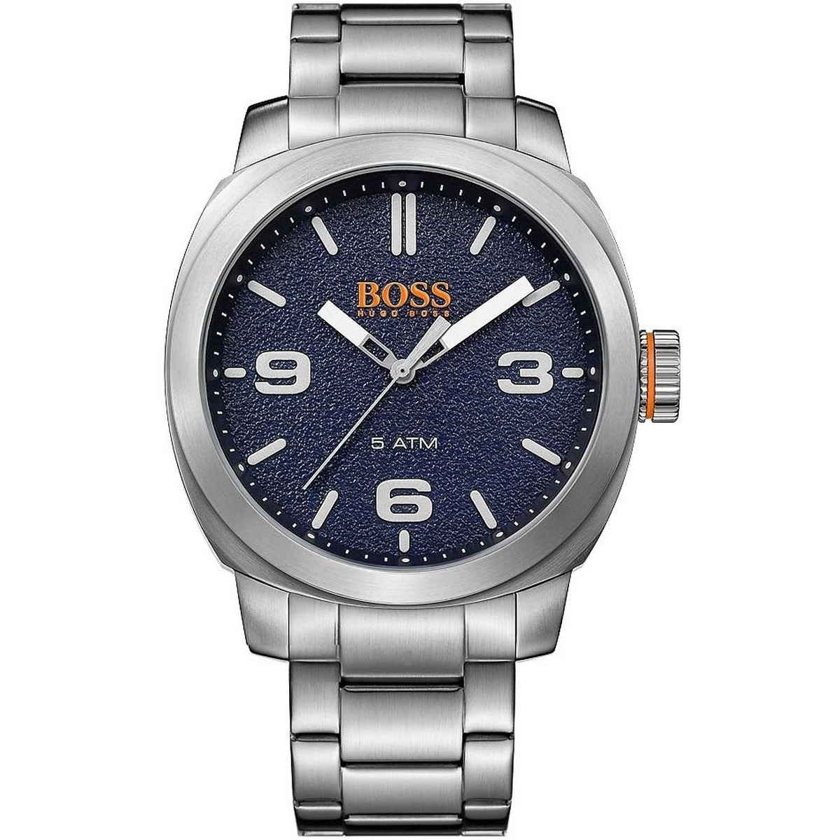 Ceas barbatesc Hugo Boss Orange 1513419 Cape Town original de mana
