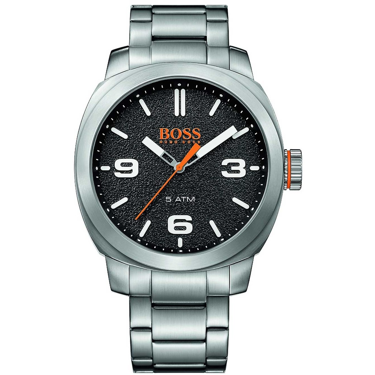 Ceas barbatesc Hugo Boss Orange 1513454 Cape Town original de mana