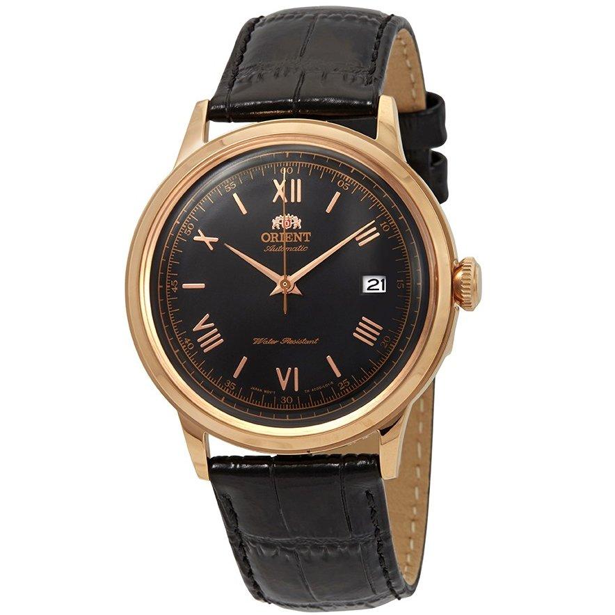 Ceas barbatesc Orient 2nd Generation FAC00006B0 de mana original