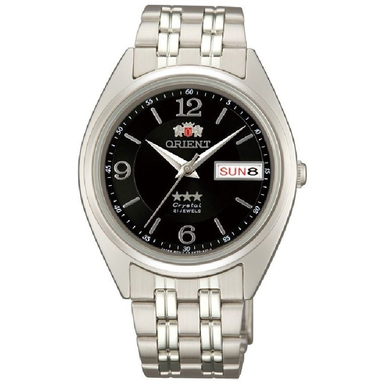 Ceas barbatesc Orient Classic Automatic FAB0000EB9 de mana original