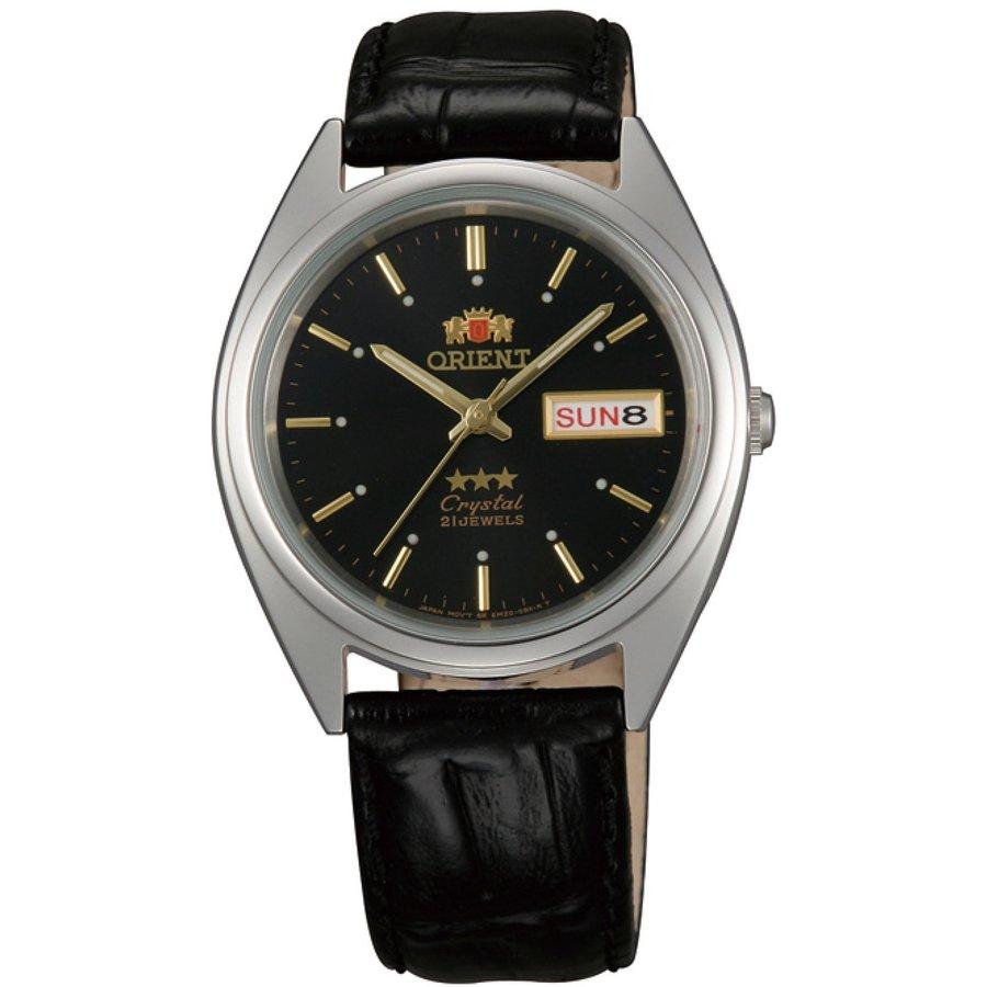 Ceas barbatesc Orient Classic Automatic FAB0000JB9 de mana original