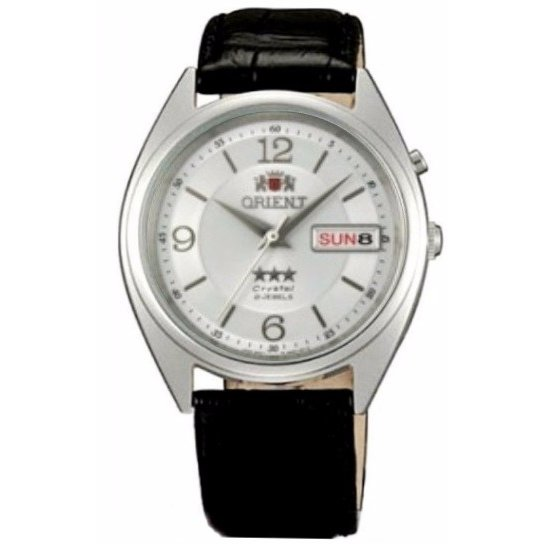 Ceas barbatesc Orient Classic Automatic FAB0000KW9 de mana original