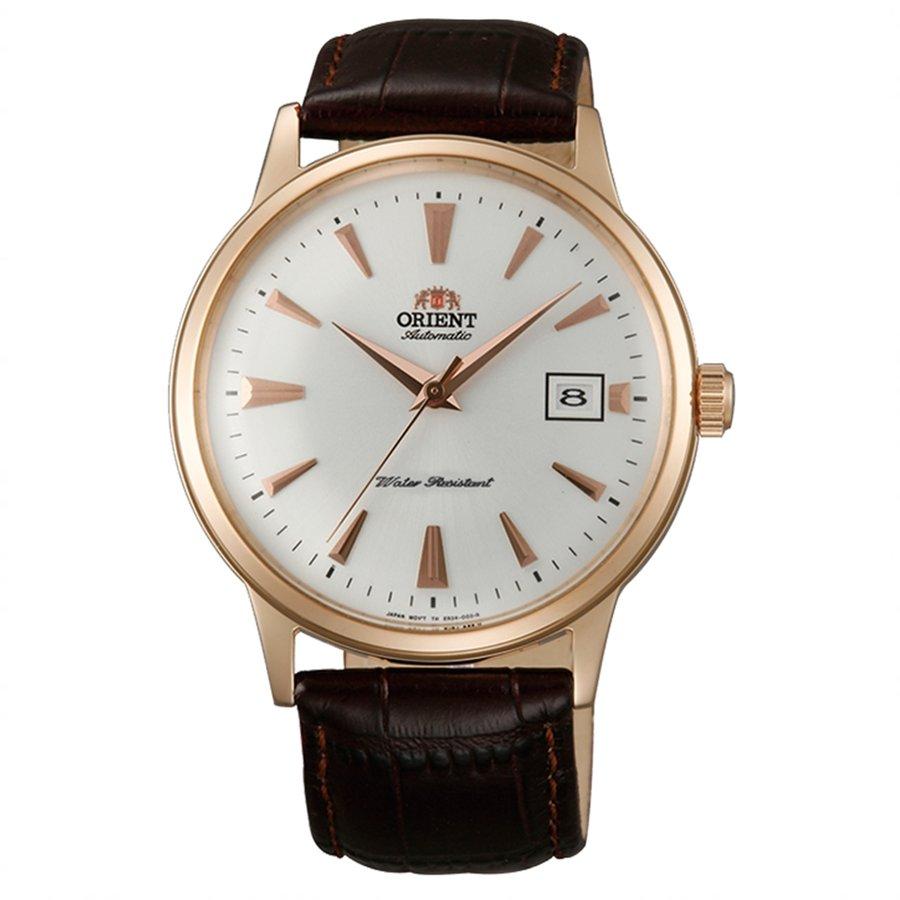 Ceas barbatesc Orient Classic Automatic FAC00002W0 de mana original