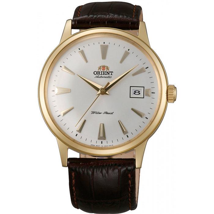 Ceas barbatesc Orient Classic Automatic FAC00003W0 de mana original