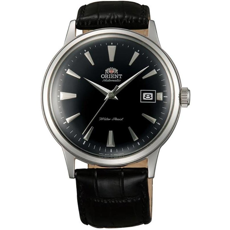 Ceas barbatesc Orient Classic Automatic FAC00004B0 de mana original