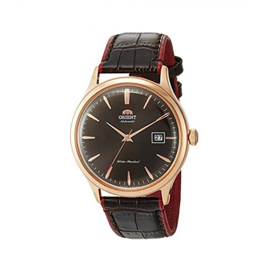 Ceas barbatesc Orient Classic Automatic FAC08001T0 de mana original
