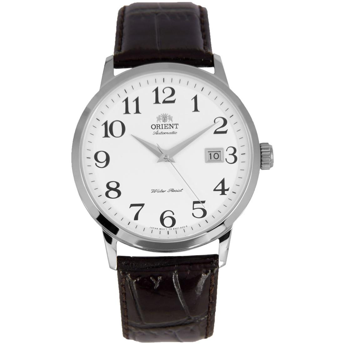 Ceas barbatesc Orient Classic Automatic FER27008W0 de mana original