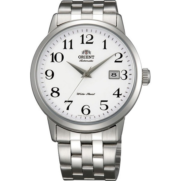 Ceas barbatesc Orient Classic Automatic FER2700DW0 de mana original