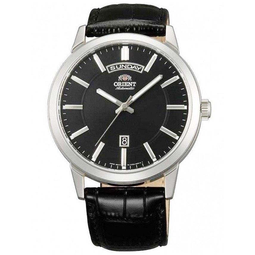 Ceas barbatesc Orient Classic Automatic FEV0U003BH de mana original