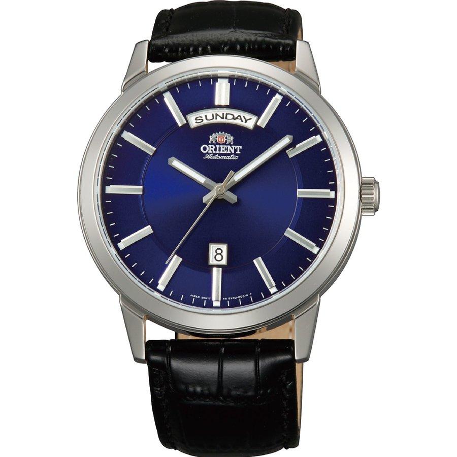 Ceas barbatesc Orient Classic Automatic FEV0U003DH de mana original
