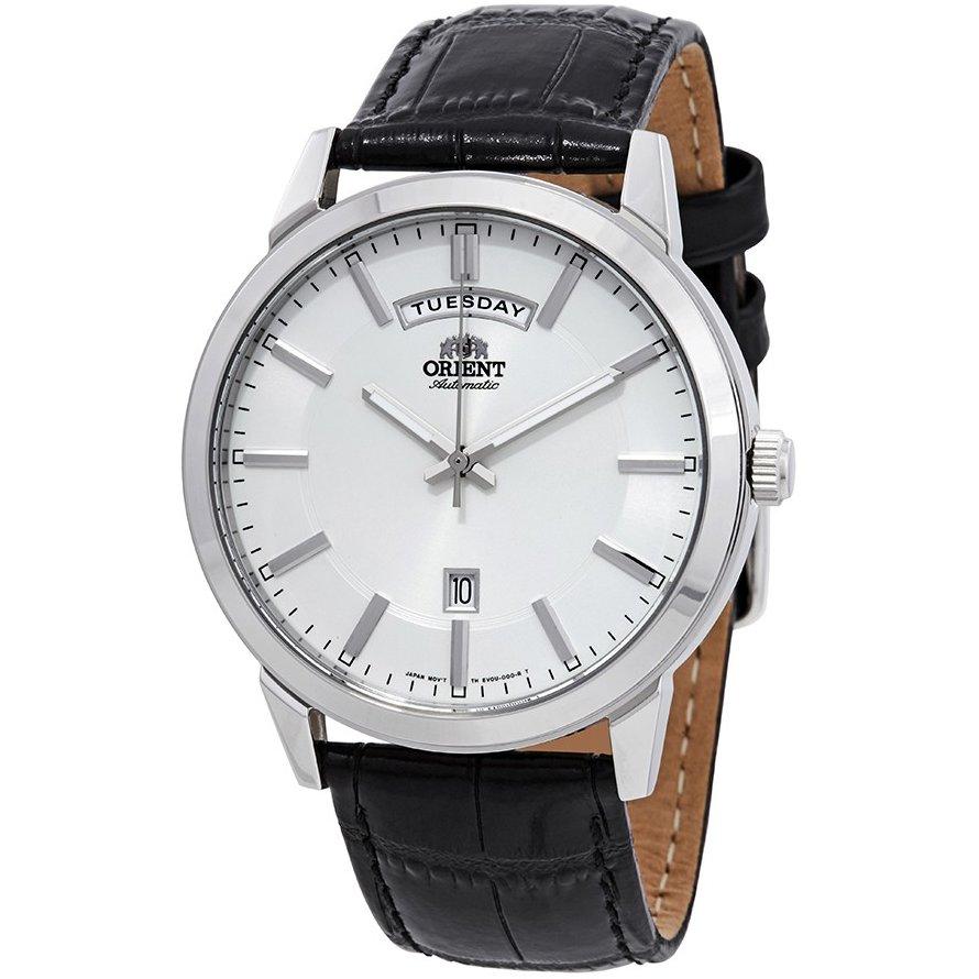 Ceas barbatesc Orient Classic Automatic FEV0U003WH de mana original