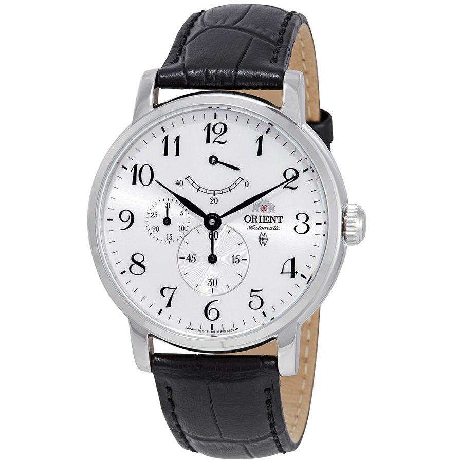 Ceas barbatesc Orient Classic Automatic FEZ09005W0 de mana original