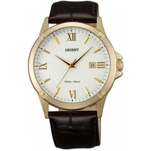 Ceas barbatesc Orient Classic Design FUNF4001W0 de mana original