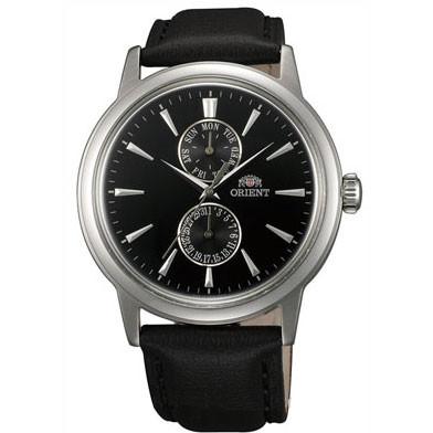 Ceas barbatesc Orient Classic Design FUW00005B0 de mana original