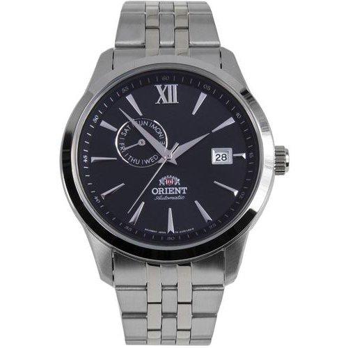 Ceas barbatesc Orient Classic FAL00002B0 de mana original