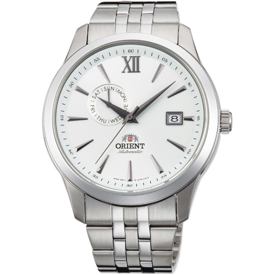 Ceas barbatesc Orient Classic FAL00003W0 de mana original