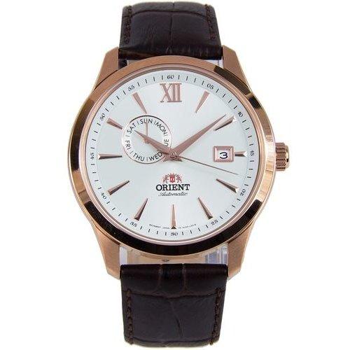 Ceas barbatesc Orient Classic FAL00004W0 de mana original
