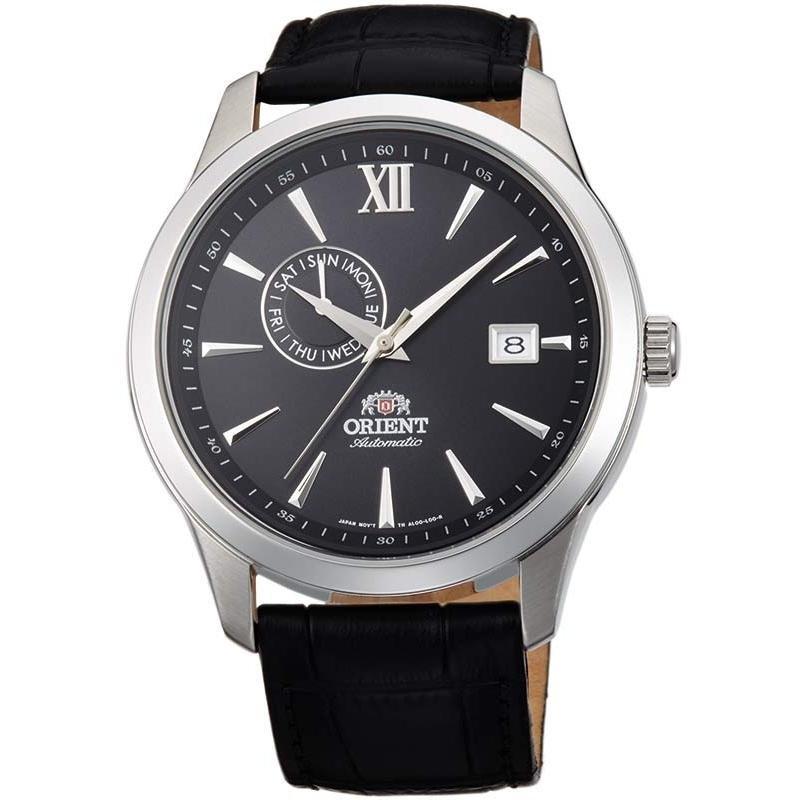 Ceas barbatesc Orient Classic FAL00005B0 de mana original
