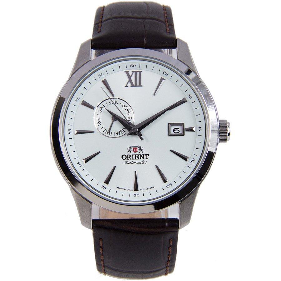 Ceas barbatesc Orient Classic FAL00006W0 de mana original