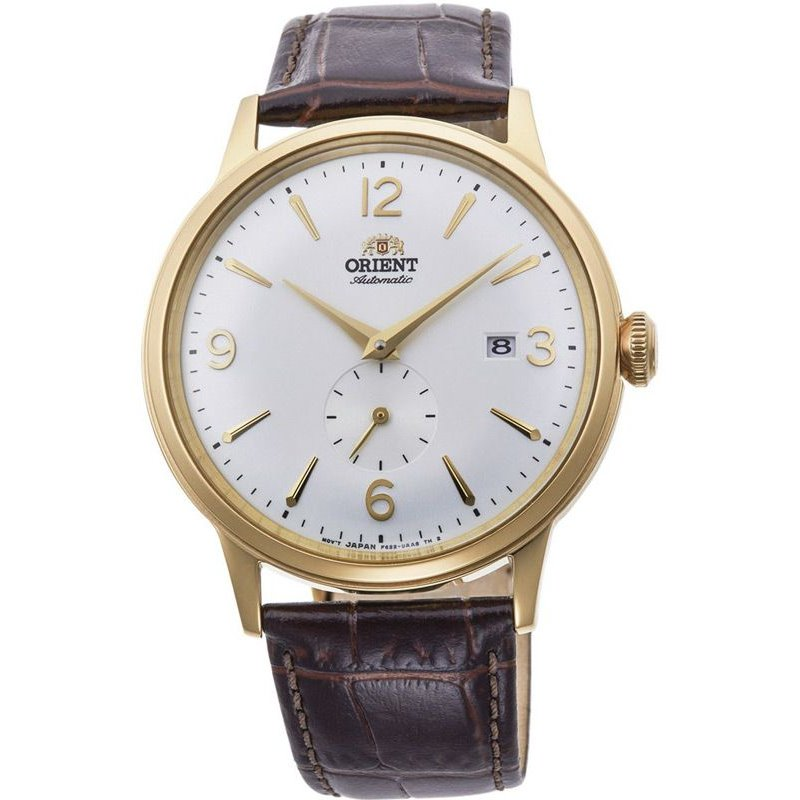 Ceas barbatesc Orient Classic RA-AP0004S10B de mana original