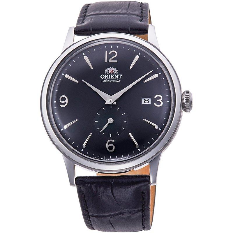 Ceas barbatesc Orient Classic RA-AP0005B10B de mana original