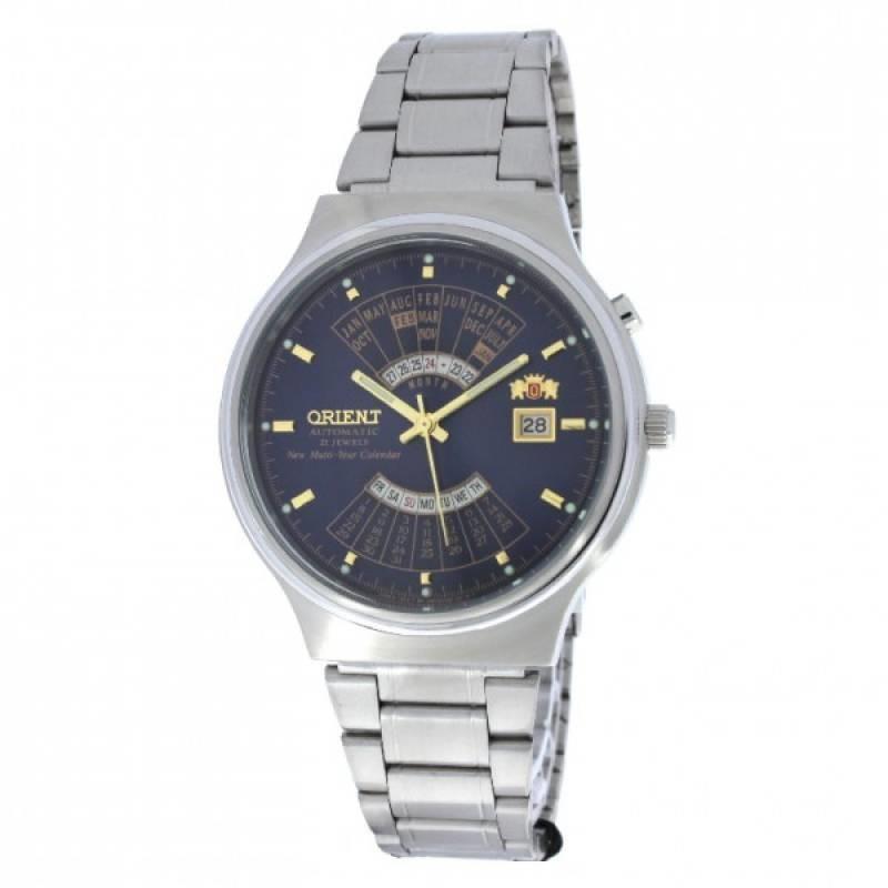 Ceas barbatesc Orient Sporty Automatic FEU00002DW de mana original