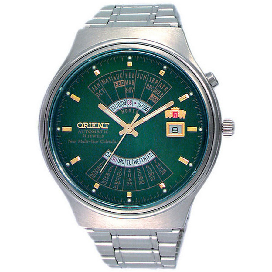 Ceas barbatesc Orient Sporty Automatic FEU00002FW original la pret mic