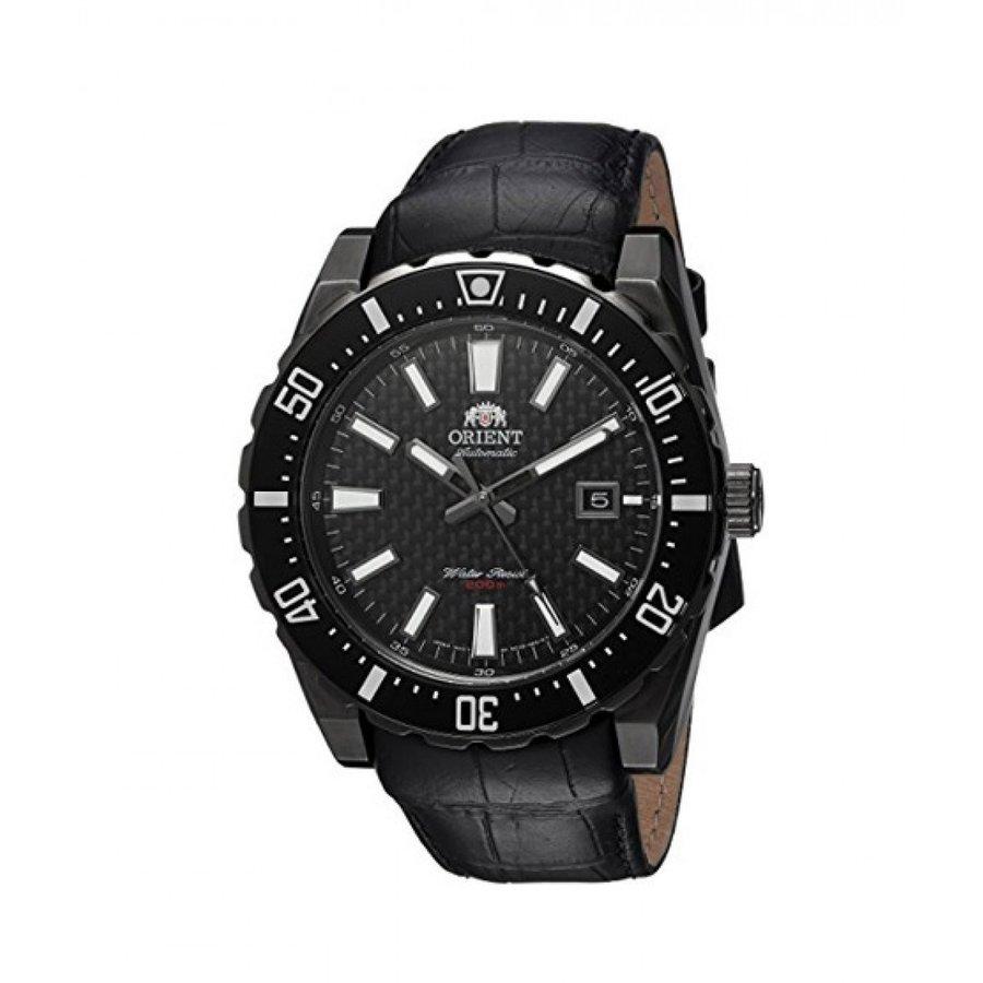 Ceas barbatesc Orient Sporty Diving FAC09001B0 de mana original