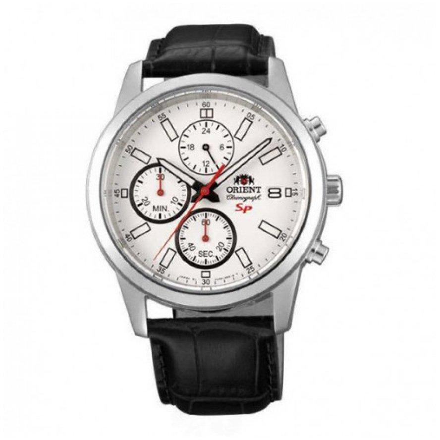 Ceas barbatesc Orient Sporty FKU00006W0 de mana original