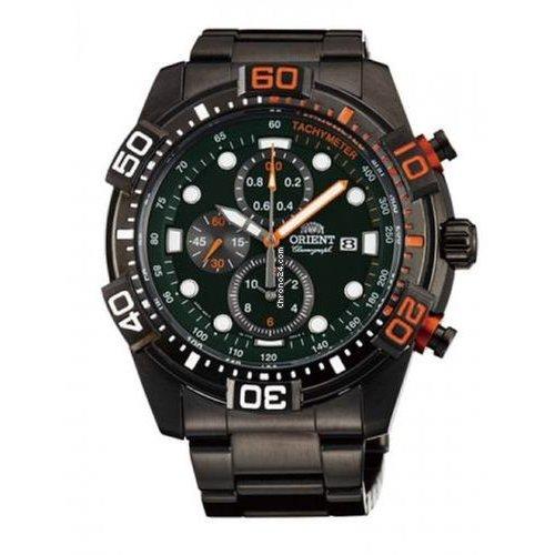 Ceas barbatesc Orient Sporty FTT16001F0 de mana original