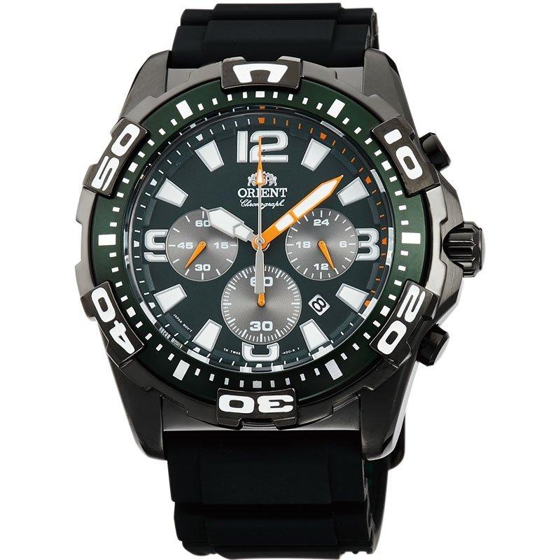 Ceas barbatesc Orient Sporty FTW05003F0 de mana original