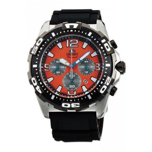 Ceas barbatesc Orient Sporty FTW05005M0 de mana original