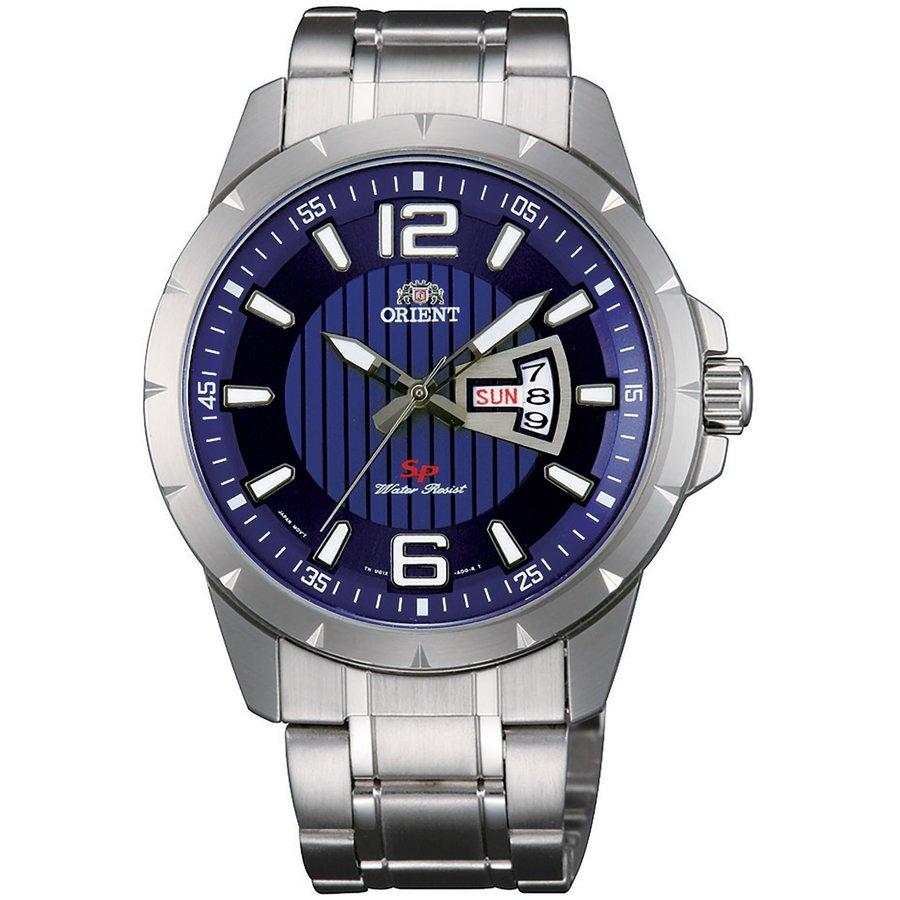 Ceas barbatesc Orient Sporty FUG1X004D9 de mana original