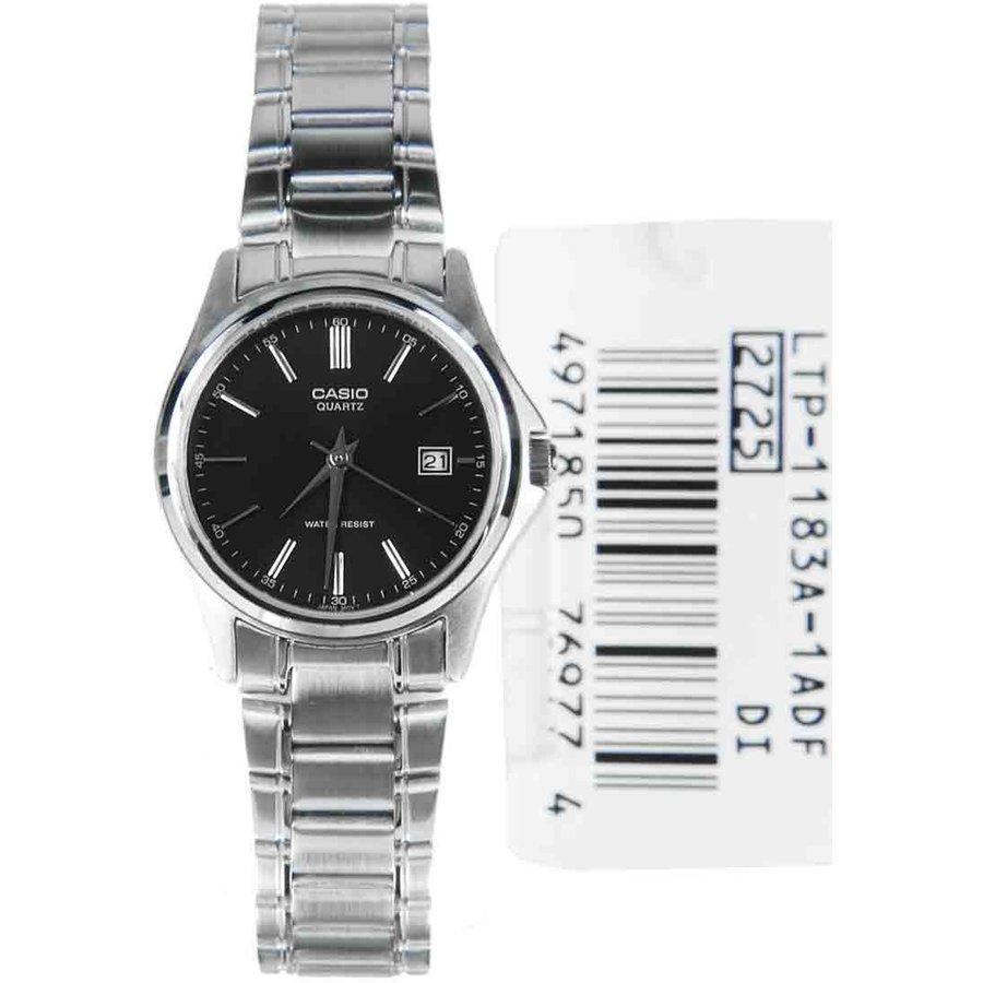 Ceas dama Casio Clasic LTP-1183A-1A original de mana