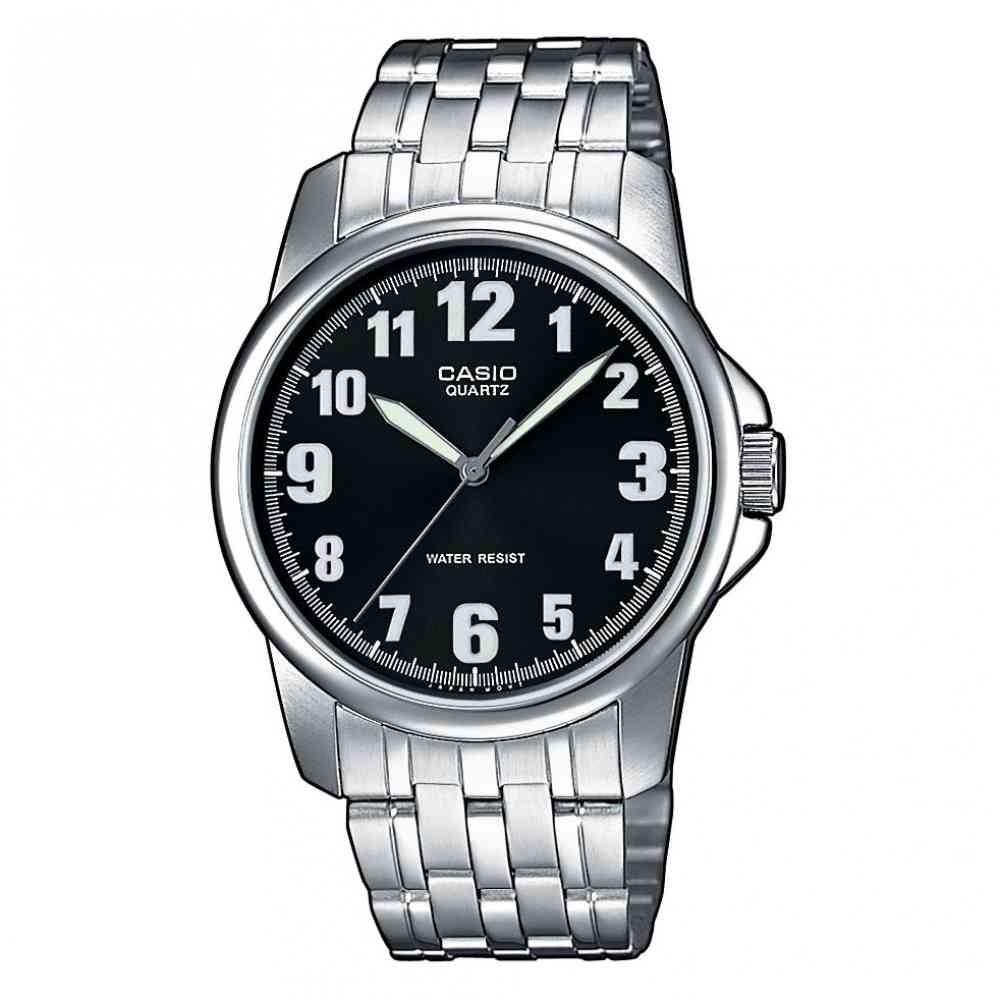 Ceas dama Casio Clasic LTP-1260PD-1BEF original de mana