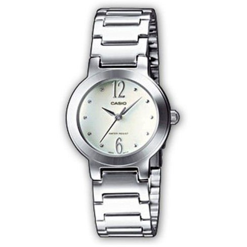 Ceas dama Casio Clasic LTP-1282D-7AEF original de mana